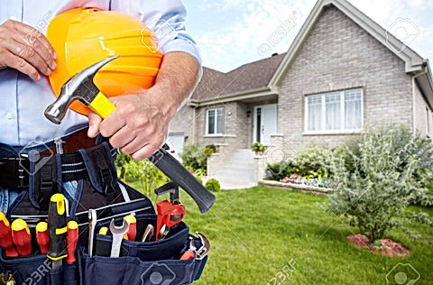 52424019-handyman-with-a-tool-belt-house