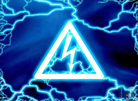 Вызов электрика