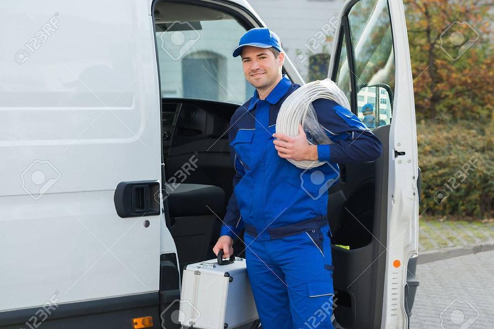 Профессиональный электрик, выполнит любую заявку электромонтажных и ремонтно-восстановительных работ, качественно и в срок