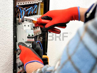 93252745-young-electrician-technician-in