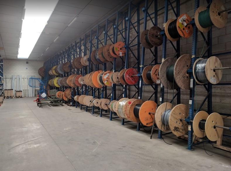 Berdin Rioja
