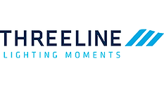 THREELINE TECHNOLOGY S.L.
