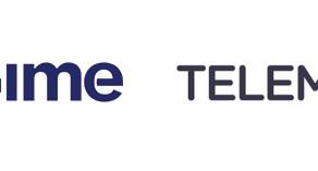 Alianza Fegime España y Telematel