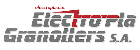 ELECTROPLA GRANOLLERS, S.A.