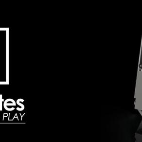 Nantes Play , nueva familia de proyectores técnicos de Prilux