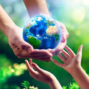 Prysmian Group acelera su compromiso con la sostenibilidad fijando objetivos sociales