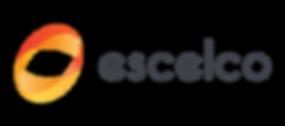 European Solar Cells Company, S.L. (ESCELCO)