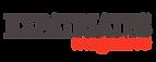 Expatriates-Magazine-Logo-Transparent-Ba
