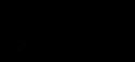 dg-logo-transp-white copy.png