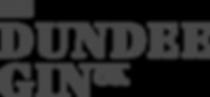 dg-logo-transp-white_edited.png