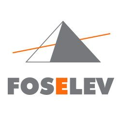 Foselev - Film industriel
