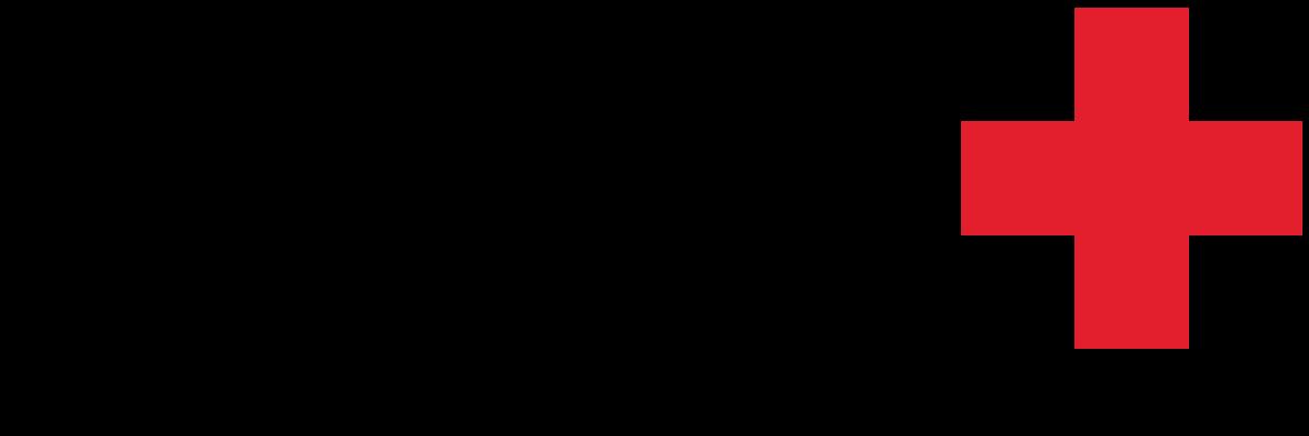 1200px-Croix-Rouge_française_Logo.svg