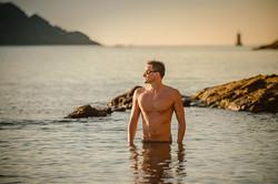 clement mignon-photo sport-natation