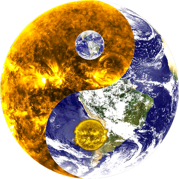 Design yin yang terre soleil.png
