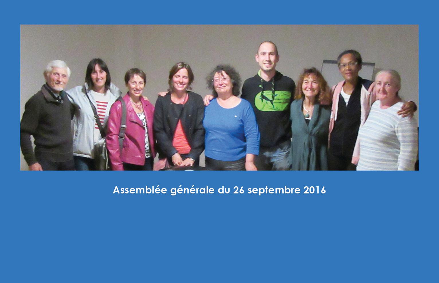 AG sept2016