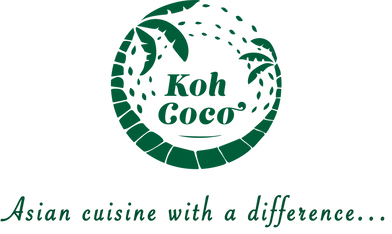 logo slogan.png