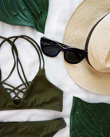 Top 4 summer skin care rules (according to a dermatologist)