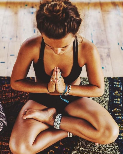 How to practice meditation and why