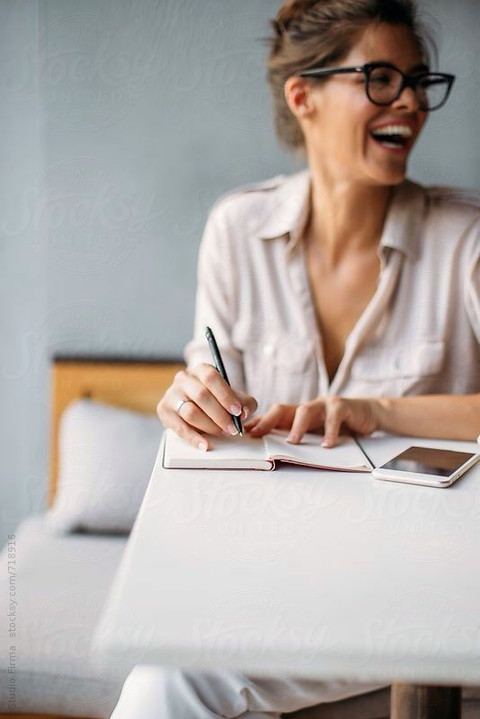 5 Things To Look For In A Good Therapist