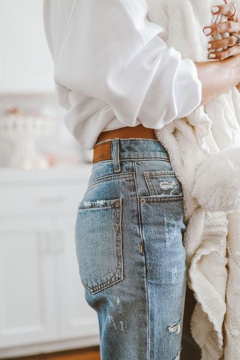 Balancing Hormones naturally and overcoming PMS