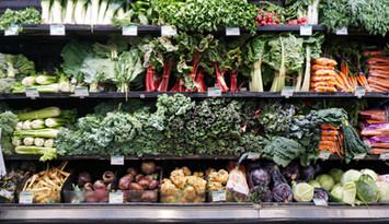 6 important buzzwords to know about while navigating the supermarket aisles