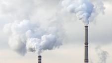 Frenar el cambio climático: caro pero rentable