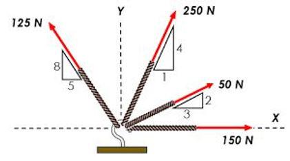 Vectores02.jpg