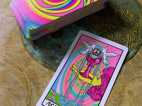 COTD: Stop Chasing The Love That Never Belonged To You
