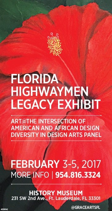 Highwaymen Project