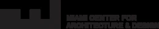 MCAD logo-lg.png