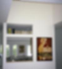 rowhouse interior.jpg