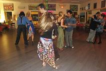 Tango dance picture 1 revised.jpg