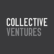 Collective Ventures logo.jpg