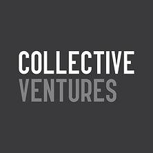Collective Ventures logo.jpg