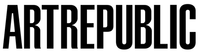 AR_logo_2017-1.png