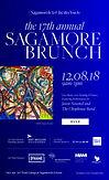 4217 - Sagamore Hotel - Design - Special