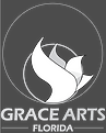 Grace-Arts-LOGO---Final-4--70percent-Bac