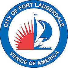 City of Fort Lauderdale VoA logo.jpg