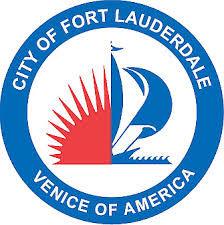 City of Fort Lauderdale VoA logo.jpg