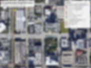 More detailed View -Google Earth Image o
