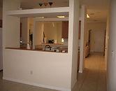 720 kitchen open.jpg