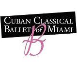 Cuban Classical Ballet.jpg
