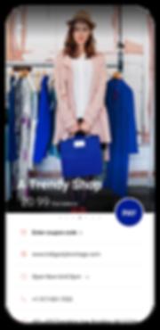 Shop Page.png
