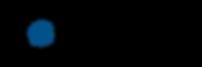 Orthofix-logo_edited.png