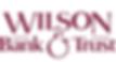 Wilson Bank n Trust.PNG