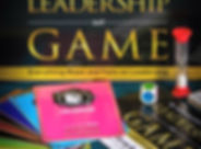 LeadershipGame-pic.jpg