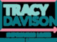 tracy-davison-logo-tagline.png