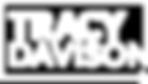 tracy-davison-logo-white.png