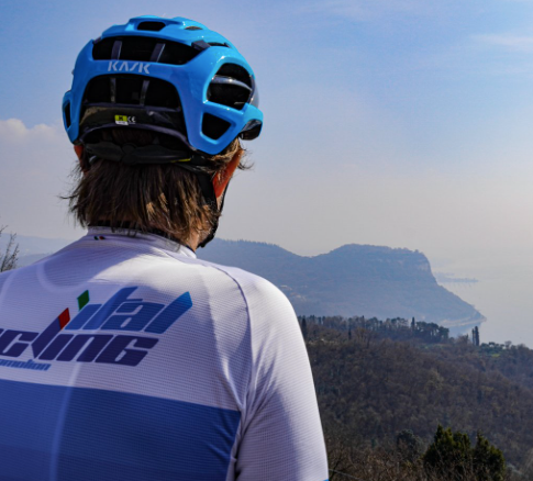ITALIAN LAKE AND MOUNTAIN TOURS