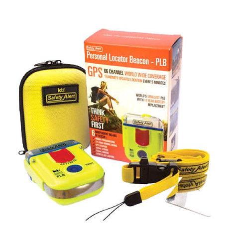 Kit Safety Alert Emergency Beacon